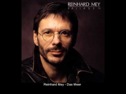 Reinhard Mey - Das Meer