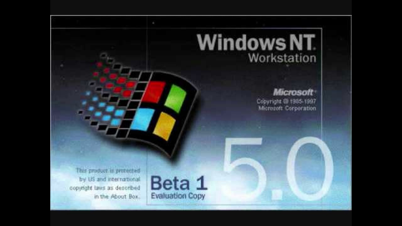 Get collection of windows startup sounds microsoft store.