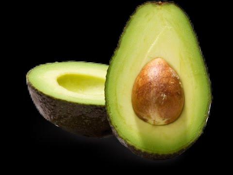 15 Powerful Health Benefits Of Eating Avocado