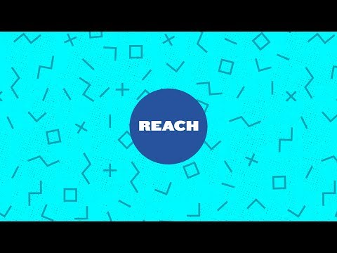 Tim Healy | Reach | 25 June 2016