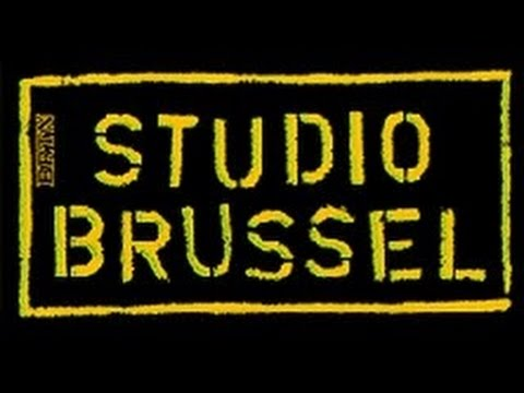 studio brussel cuisine x ann reymen youtube