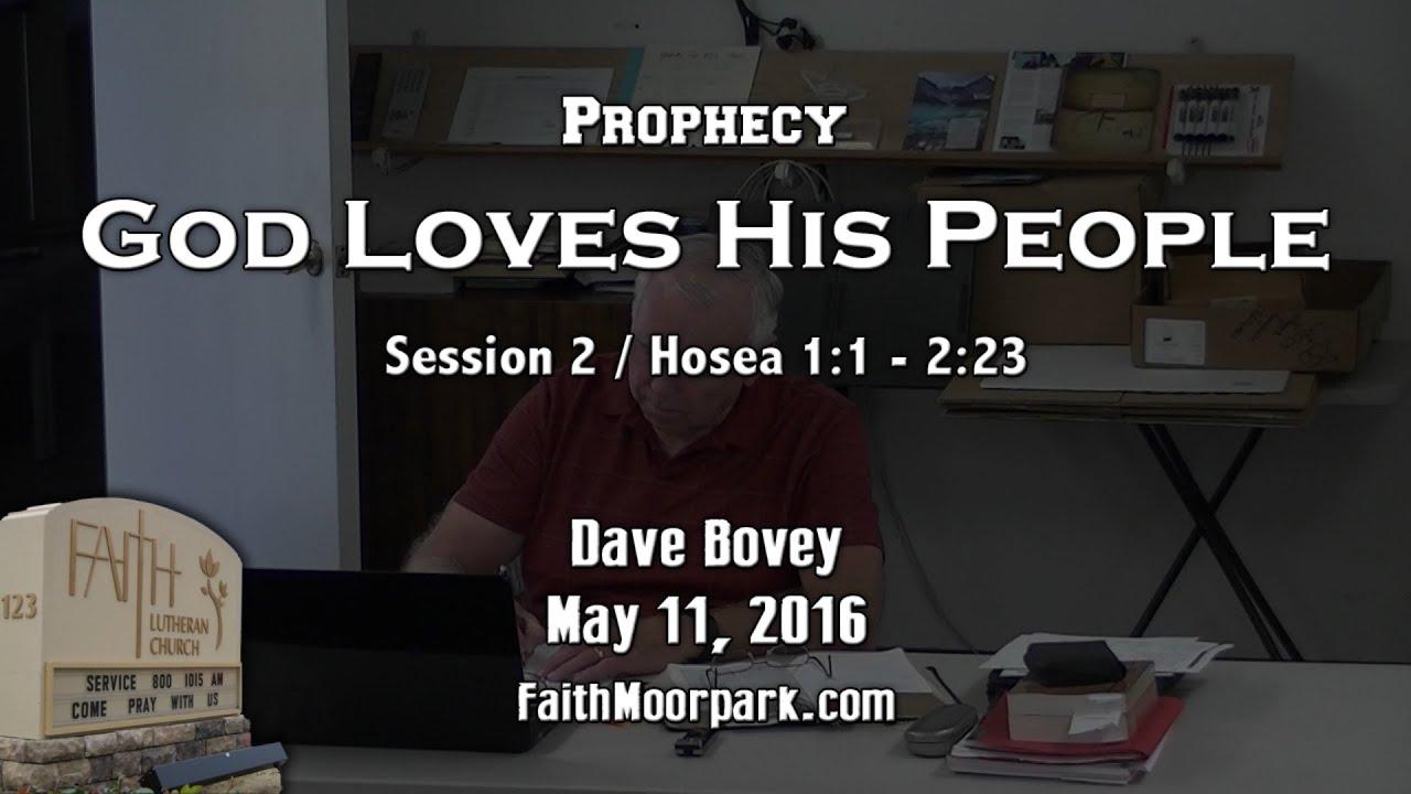 Study guide for hosea hosea god u0027s lovesong array god loves his people hosea 1 1 2 23 youtube rh youtube com fandeluxe Gallery
