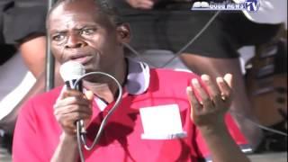 KJ Maluleke Testimony gy 19 12 2014