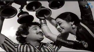 Seetalu Singaram Maa Laxmi Bangaram - Seetha Maalaxmi Video Song