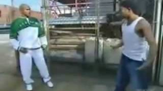 Mad TV Gay Gangster Fight.rv
