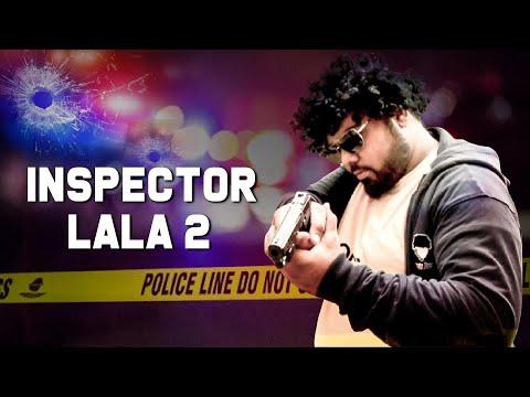 Inspector Lala part 2 | Hyderabadi comedy | Deccan Drollz