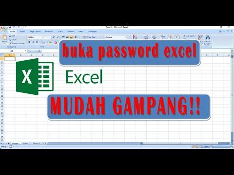 buka-password-excel-mudah|cara-membuka-file-excell-yang-diproteksi-dengan-password-tanpa-aplikasi
