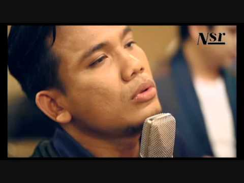 Band Pocket - Tak Pernahkah Kau Sadari (Lagu Malaysia Terbaru 2014)