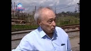 Vladimir burmatov ko'prik ta'mirlash MILODIY tezlashtirish uchun talab qildi