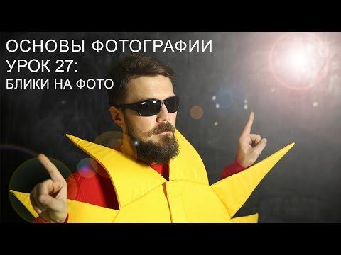 Фиалки Кочетковой Анны