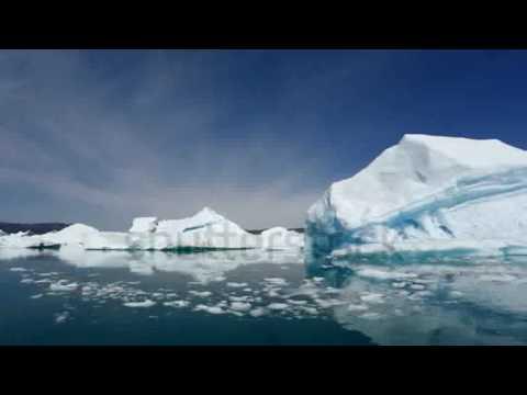 Major Lazer ft Justin Bieber & MØ - Cold Water (Disco Suckz & Gemmell Remix)