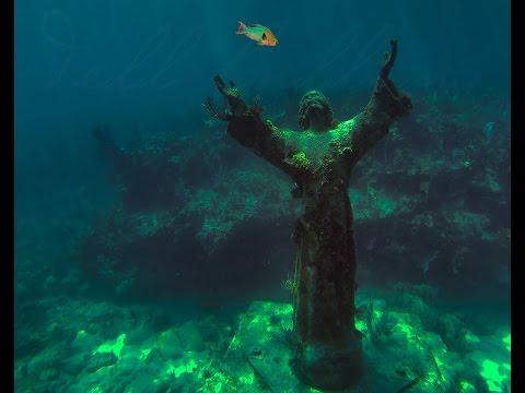 IN 18 Episode Eighteen: Return to the Florida Keys - 1 hr. SPECIAL