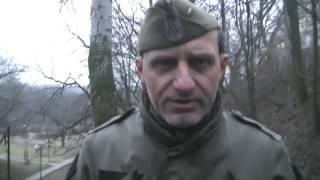 Gambar cover Aleksander Jabłonowski   Wojciech Olszański   Piotr Rybak i Dolnośląski ONR