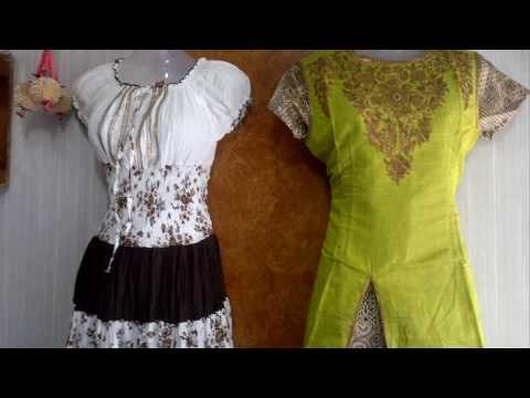 debasrees kanchrapara designeer garments