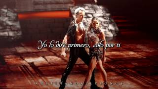 "R5 - ""I Can't Say I'm In Love"" - Subtitulado / Traducido al Español"