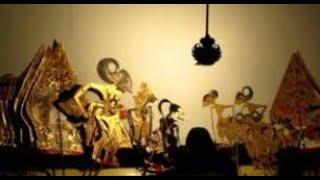 Video Bagong Dadi Raja bag. 3 | Wayang Kulit Langen Budaya - Dalang H. Rusdi | Sinden Hj. Iti S. download MP3, 3GP, MP4, WEBM, AVI, FLV Agustus 2018