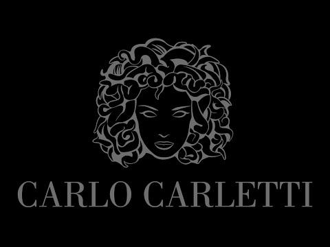 Wedding at Hotel Aman in Venice. Carlo Carletti working