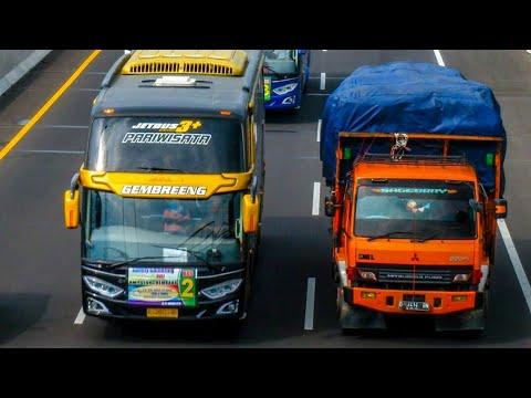 trip-denpasar-bersama-pelangi-utama-tour-n-travel