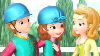 Watch Funny Cartoon Compilation for Kids # Ep. 82