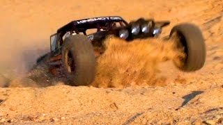 RC Extreme Pictures — RC Cars Drifting, Bashing, Racing King Motor Explorer - HPI Apache C1