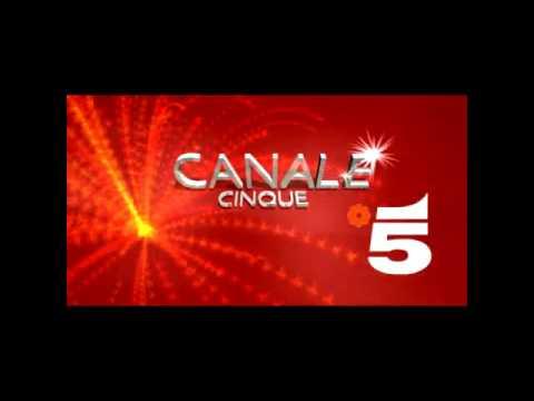 Mediaset Tv Online - Programmi Tv & Siti Web
