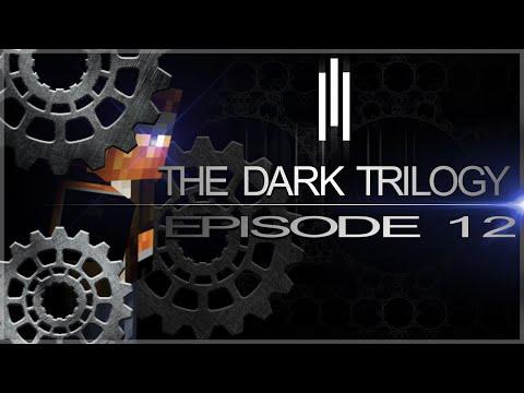 solar-flux-power-|-the-dark-trilogy-|-ep.12