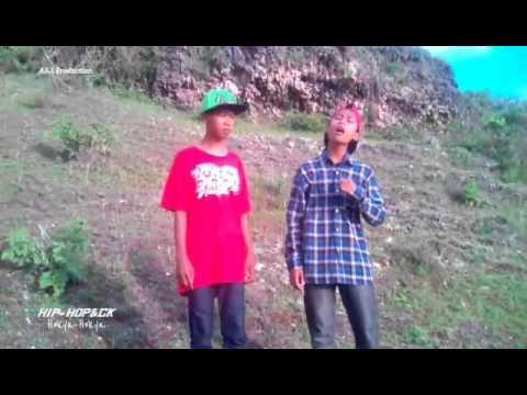 Lagu Untuk Kakak - NDX A.K.A (Video Cover By HIP-HOP&GK)