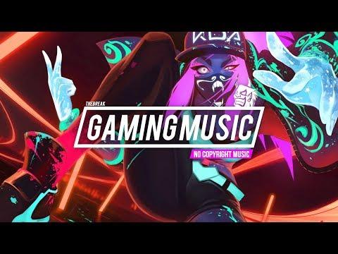 ♫ La Mejor Música Sin Copyright NCS #015 | Enero 2019 / Gaming Mix