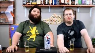 Drunken Do-Overs Episode 3: Pabst Blue Ribbon beer
