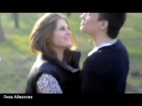 Jandro-Ты и Я..♥