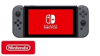 Download Nintendo Switch First Time Use Mp3 and Videos