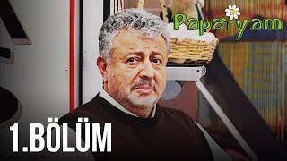 Video Papatyam 1. Bölüm download MP3, 3GP, MP4, WEBM, AVI, FLV April 2018