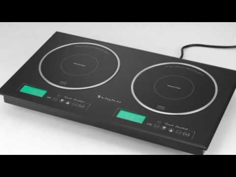GAS STOVE AND ELECTRIC STOVE - YouTube