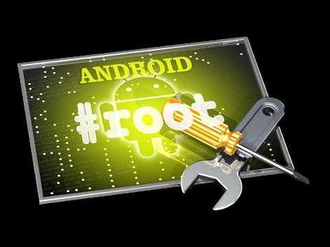 Установка Google Play, Play Market на Nokia X или XL, КАК УСТАНОВИТЬ Root ,recovery