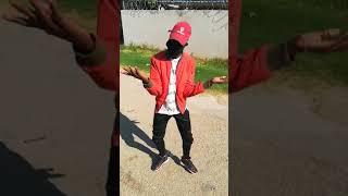Nasty c-gravy [dance video by kiddyrich]