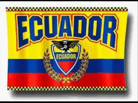 Los relikarios super mezcla musica nacional ecuatoriana youtube