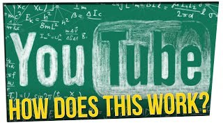 Off The Record: Understanding YouTube Algorithms ft. Nikki Limo & Steve Greene