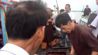Phim | Thay thich giac nhan | Thay thich giac nhan