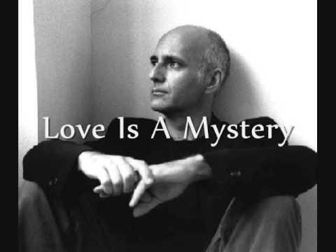 ludovico-einaudi-love-is-a-mystery-ludovicolove