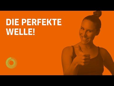 #15 Surfen und Deutsch lernen für Anfänger - Learn German with Ida | 24h Deutsch | A2/B1