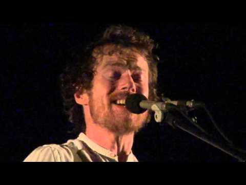 Damien Rice Peru full Concert oct 2015