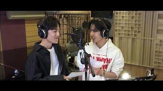 《陈情令 The Untamed》无羁(忘羡版)——肖战&王一博 (Wu Ji (WangXian Ver.)——Xiao Zhan & Wang YiBo) MV