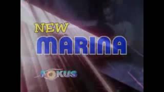 Ra Kuat Mbok New Marina Live Kentingan