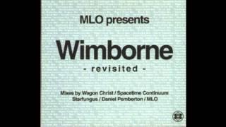 MLO - Wimborne (MLO Mix)