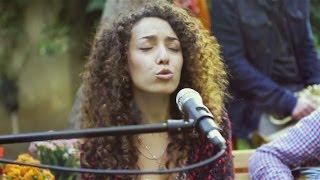 Hindi Zahra - İmik Simik acoustic cover - Selin Sümbültepe