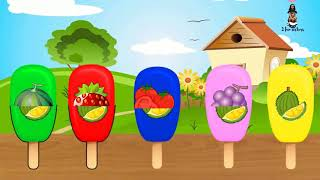 Learn Colors,Numbers,Alphabets,Nursery Rhymes,Animals,Shapes,Educational Videos For Kids,Toddler