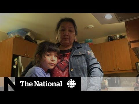 Indigenous parents in Quebec sent their children south for medical care, some never came back