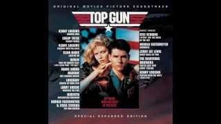 TOP GUN - Hot Summer Nights
