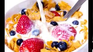 Как похудеть 20 кг? Овсяная диета поможет быстро похудеть