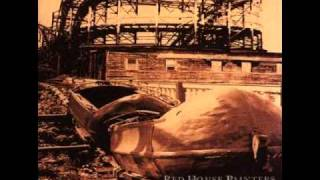 Watch Red House Painters Rollercoaster video
